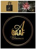Logo & Huisstijl # 1184298 voor Logo Bloemenwinkel wedstrijd