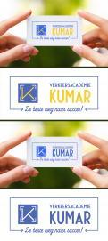 Logo & Huisstijl # 1096435 voor Modernisatie voor Verkeersacademie Kumar! wedstrijd
