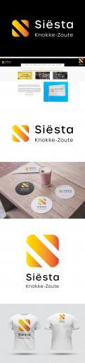 Logo & stationery # 1109076 for LOGO UPDATE contest