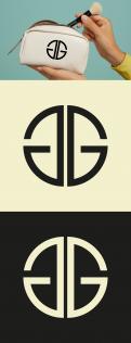 Logo & Huisstijl # 1111301 voor Naan voor nieuw op te starten productiebedrijf wedstrijd
