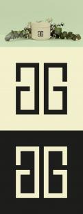 Logo & Huisstijl # 1110710 voor Naan voor nieuw op te starten productiebedrijf wedstrijd