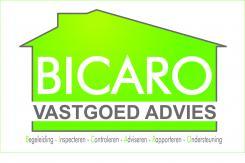 Logo & Huisstijl # 238833 voor Ontwerp een logo, briefpapier, visitekaartjes en favicon voor adviesbureau BICARO wedstrijd