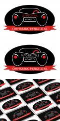 Logo & Huisstijl # 1147262 voor super vet ontwerp nodig car wrapping en logo etc wedstrijd