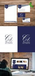 Logo & Huisstijl # 1035117 voor Ontwerp een strak  pakkend en hip logo   huisstijl de beste cateraar in Aalsmeer wedstrijd