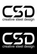 Logo & Huisstijl # 1061205 voor Minimalistisch logo wedstrijd