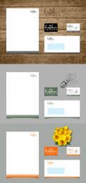 Logo & Huisstijl # 1050080 voor Kraker Lampen   Brandmerk logo  mini start up  wedstrijd