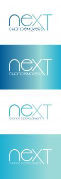 Logo & Huisstijl # 1031657 voor Logo   Huisstijl Boutique Consultantcy Bureau  en stiekem definitieve keuze voor bedrijfsnaam       wedstrijd