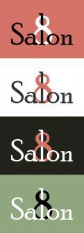 Logo & Huisstijl # 1010094 voor Ontwerp een minimalistisch maar luxe logo en huisstijl voor een schoonheidssalon wedstrijd