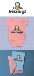 Logo & Huisstijl # 1004999 voor Logo en huisstijl voor startende webshop speelgoed wedstrijd