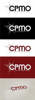 Logo & Huisstijl # 317130 voor CPMO is de spin in het web. Kun jij dat uitbeelden in logo en huisstijl?  wedstrijd