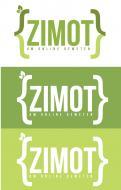 Logo & Huisstijl # 313737 voor Ontwerp logo en huisstijl voor bureau voor webredactie wedstrijd
