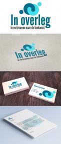 Logo & Huisstijl # 311047 voor Een moderne zakelijke huisstijl en logo voor onze mediationpraktijk  wedstrijd