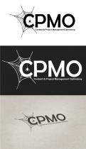 Logo & Huisstijl # 316787 voor CPMO is de spin in het web. Kun jij dat uitbeelden in logo en huisstijl?  wedstrijd