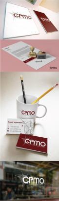 Logo & Huisstijl # 319910 voor CPMO is de spin in het web. Kun jij dat uitbeelden in logo en huisstijl?  wedstrijd