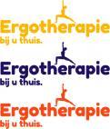 Logo & Huisstijl # 288562 voor Ontwerp logo en huisstijl: Ergotherapie bij u thuis wedstrijd