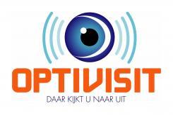 Logo & Huisstijl # 385446 voor Logo & Huisstijl voor Optivisit wedstrijd