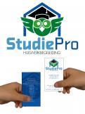Logo & Huisstijl # 367420 voor Ontwerp logo en huisstijl voor huiswerkbegeleidingsinstituut wedstrijd