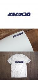 Logo & Huisstijl # 1035291 voor JABADOO   Logo and company identity wedstrijd