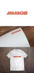 Logo & Huisstijl # 1035292 voor JABADOO   Logo and company identity wedstrijd
