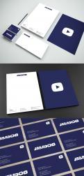 Logo & Huisstijl # 1036014 voor JABADOO   Logo and company identity wedstrijd