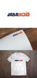 Logo & Huisstijl # 1033674 voor JABADOO   Logo and company identity wedstrijd