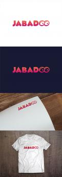 Logo & Huisstijl # 1033677 voor JABADOO   Logo and company identity wedstrijd
