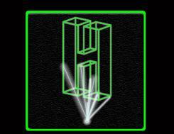 Logo & Huisstijl # 978177 voor Ontwerp een logo en huisstijl voor een Augmented Reality platform wedstrijd