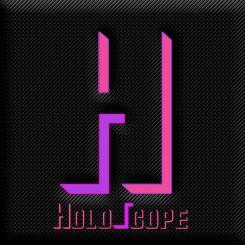 Logo & Huisstijl # 978378 voor Ontwerp een logo en huisstijl voor een Augmented Reality platform wedstrijd