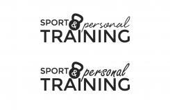 Logo & Huisstijl # 436708 voor Nieuwe Huisstijl Personal Training Organistatie wedstrijd