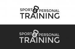 Logo & Huisstijl # 436378 voor Nieuwe Huisstijl Personal Training Organistatie wedstrijd