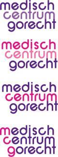 Logo & Huisstijl # 135143 voor Logo / Huisstijl voor Medisch Centrum  wedstrijd