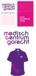 Logo & Huisstijl # 135611 voor Logo / Huisstijl voor Medisch Centrum  wedstrijd