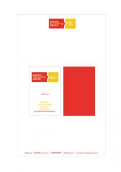Logo & Huisstijl # 429 voor Fris en innovatief logo en huisstijl voor Pieters Marketing Advies wedstrijd