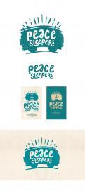 Logo & Huisstijl # 1176519 voor Logo en huisstijl voor startend bedrijf in trendy en duurzaam kindermeubilair wedstrijd