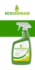 Logo & Huisstijl # 442268 voor Milieuvriendelijke vetoplosser zoekt een vriendelijk logo eventueel huisstijl geen bezwaar. wedstrijd