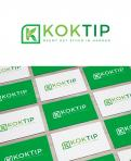 Logo & Huisstijl # 1080170 voor Maak een logo voor KOKPIT   Consultant voor MKB  wedstrijd