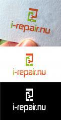 Logo & Huisstijl # 254019 voor Tablet en Telefoon reparatie wedstrijd