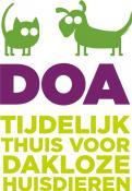 Logo & Huisstijl # 361621 voor Logo & Huisstijl voor Dierenopvang van de toekomst wedstrijd