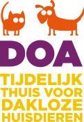 Logo & Huisstijl # 361629 voor Logo & Huisstijl voor Dierenopvang van de toekomst wedstrijd