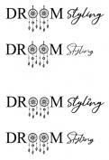 Logo & Huisstijl # 976300 voor Maak onze DROOM waar! wedstrijd