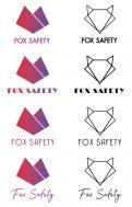 Logo & Huisstijl # 947010 voor Logo en huisstijl voor  vrouwelijke  ZZP Veiligheidskundige wedstrijd