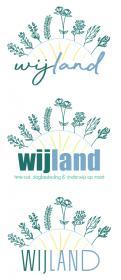 Logo & Huisstijl # 934117 voor logo voor een time-outproject voor jongeren met autisme wedstrijd