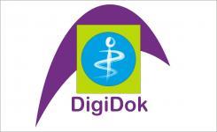 Logo & Huisstijl # 990788 voor Logo en huisstijl voor nieuw bedrijf in digitale zorg wedstrijd