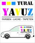 Logo & Corporate design  # 695758 für Maler und Lackierer Wettbewerb