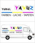 Logo & Corporate design  # 695759 für Maler und Lackierer Wettbewerb