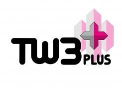 Logo & Huisstijl # 992947 voor Logo   huisstijl voor extra dienstverlening in bestaand bedrijf wedstrijd