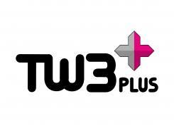 Logo & Huisstijl # 992948 voor Logo   huisstijl voor extra dienstverlening in bestaand bedrijf wedstrijd