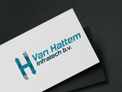 Logo & Huisstijl # 1093670 voor Help ons met een update van ons logo en bijpassende huisstijl! wedstrijd
