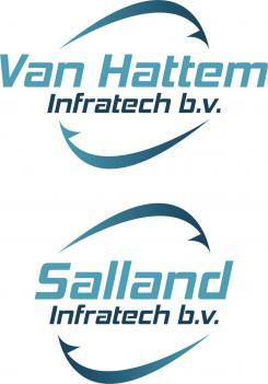 Logo & Huisstijl # 1094055 voor Help ons met een update van ons logo en bijpassende huisstijl! wedstrijd