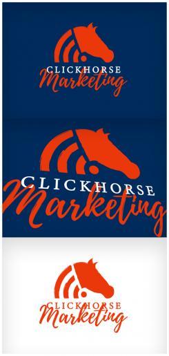 Logo & Huisstijl # 1036842 voor Update  Redesign van logo wedstrijd